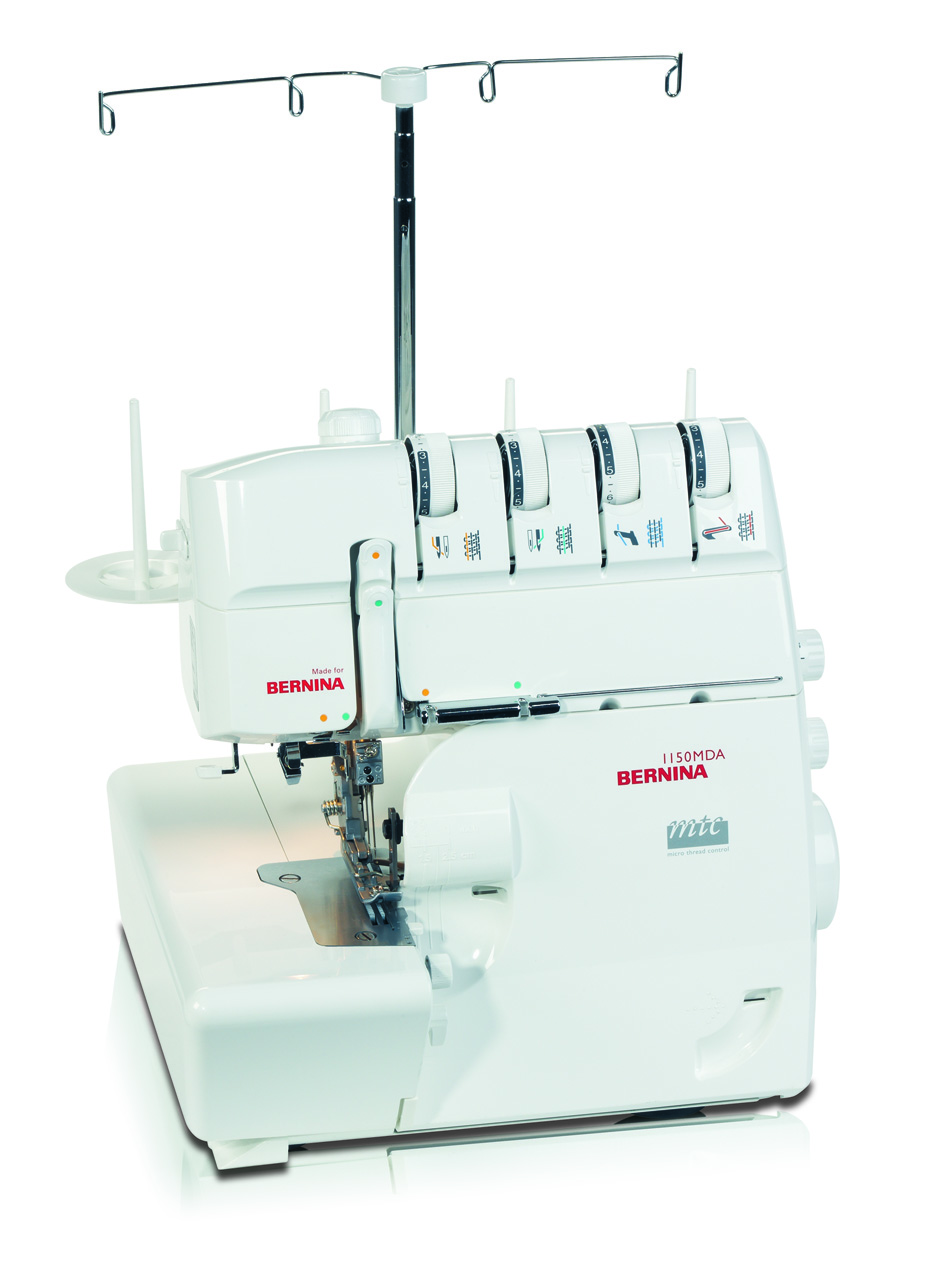 viking sewing machine service centers
